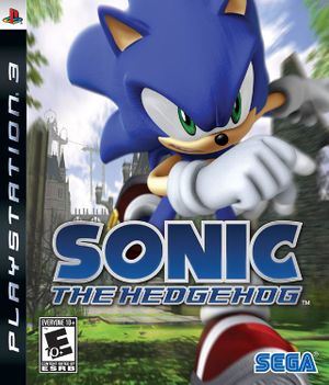 Front-Cover-Sonic-the-Hedgehog-NA-PS3.jpg