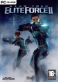 Front-Cover-Star-Trek-Elite-Force-II-EU-PC.png