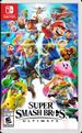 Front-Cover-Super-Smash-Bros-Ultimate-NA-NSW.jpg