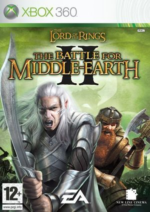 Front-Cover-The-Lord-of-the-Rings-Battle-for-Middle-earth-II-EU-X360.jpg