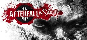 Logo-Afterfall-inSanity-Extended-Edition.jpg
