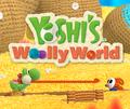 Logo-Yoshi's-Woolly-World.png