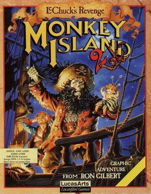 MonkeyIsland2.jpg