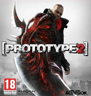 Prototype 2 box.jpg