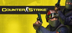 Steam-Logo-Counter-Strike.jpg