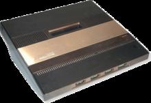 Atari-5200.png