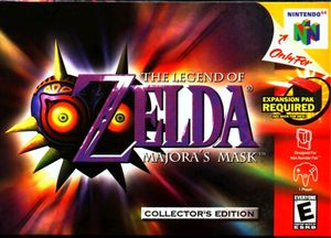 Box-Art-Legend-of-Zelda-Majora's-Mask-NA-N64.jpg