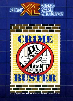 Box-Art-NA-Atari-XEGS-Crime-Buster.jpg