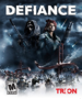 Box-Art-NA-PC-Defiance.png