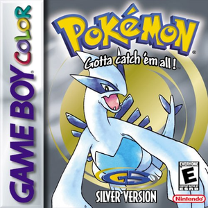 Box-Art-Pokemon-Silver-Version-NA-GBC.png