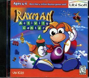 Box-Art-Rayman-Activity-Centre-NA-WIN.jpg