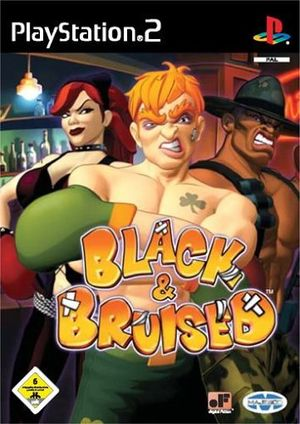 Front-Cover-Black-&-Bruised-DE-PS2.jpg