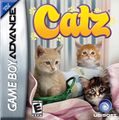 Front-Cover-Catz-NA-GBA.jpg