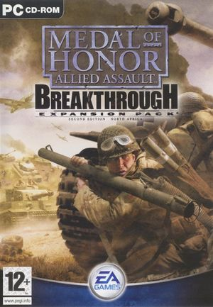 Front-Cover-Medal-of-Honor-Allied-Assault-Breakthrough-EU-PC.jpg