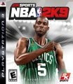 Front-Cover-NBA-2K9-NA-PS3.jpg