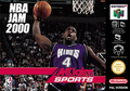 Front-Cover-NBA-Jam-2000-EU-N64.png