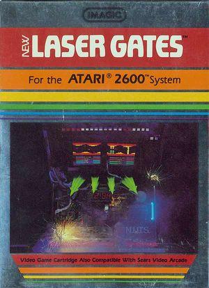LaserGates2600.jpg