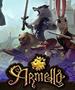 Logo-Armello.png