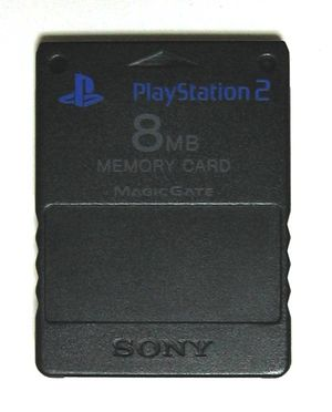 PlayStation 2memorycard.jpg
