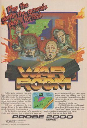 War room ad 001.jpg