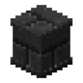 Basalt Brick Column (RP2).png