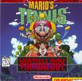 Box-Art-Mario's-Tennis-NA-VB.jpg