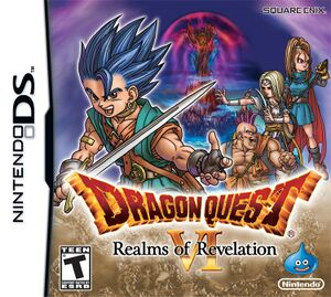 Front-Cover-Dragon-Quest-VI-Realms-of-Revelation-NA-DS.jpeg