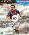 Front-Cover-FIFA-13-BR-PS3.jpg