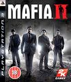 Front-Cover-Mafia-II-UK-PS3.jpg