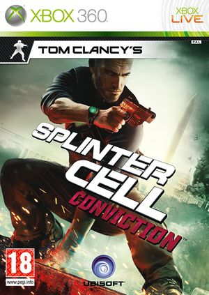 Front-Cover-Tom-Clancy's-Splinter-Cell-Conviction-EU-X360.jpg