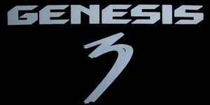 Genesis3logo.jpg
