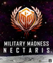 Military Madness - Nectaris Coverart.png