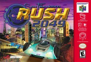 Rush2049box.jpg