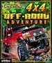Box-Art-NA-PC-Cabelas-4-x-4-Off-Road-Adventure.jpg