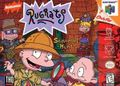 Box-Art-Rugrats-Scavenger-Hunt-NA-N64.jpg