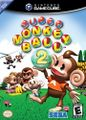 Box-Art-Super-Monkey-Ball-2-NA-GC.jpg
