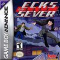 Front-Cover-Ecks-vs-Sever-NA-GBA.jpg
