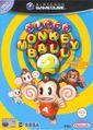 Front-Cover-Super-Monkey-Ball-2-EU-GC.jpg