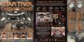 Full-Cover-Star-Trek-Captains-Chair-NA-PC.png