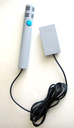 GameCubeMicrophone.jpg