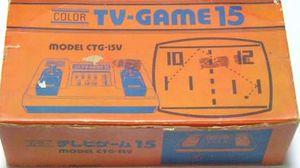 NintendoGame15box.jpg