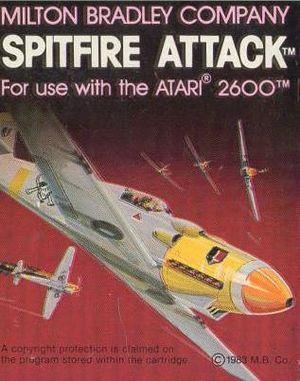 SpitfireAttack2600.jpg