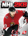 250px-NHL 2K8 Coverart.png