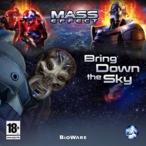 Cover-Art-Mass-Effect-Bring-Down-the-Sky-PC.png