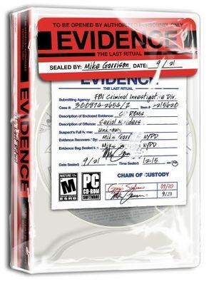 Evidence-box.jpg
