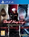 Front-Cover-Devil-May-Cry-HD-Collection-EU-PS4.jpg