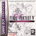 Front-Cover-Final-Fantasy-V-Advance-EU-GBA.png