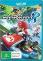 Front-Cover-Mario-Kart-8-AU-WiiU.jpg