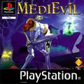 Front-Cover-MediEvil-EU-PS1.jpg