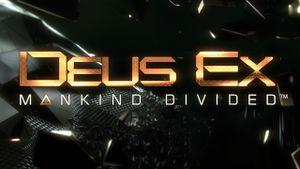 Logo-Deus-Ex-Mankind-Divided-Logo.jpg